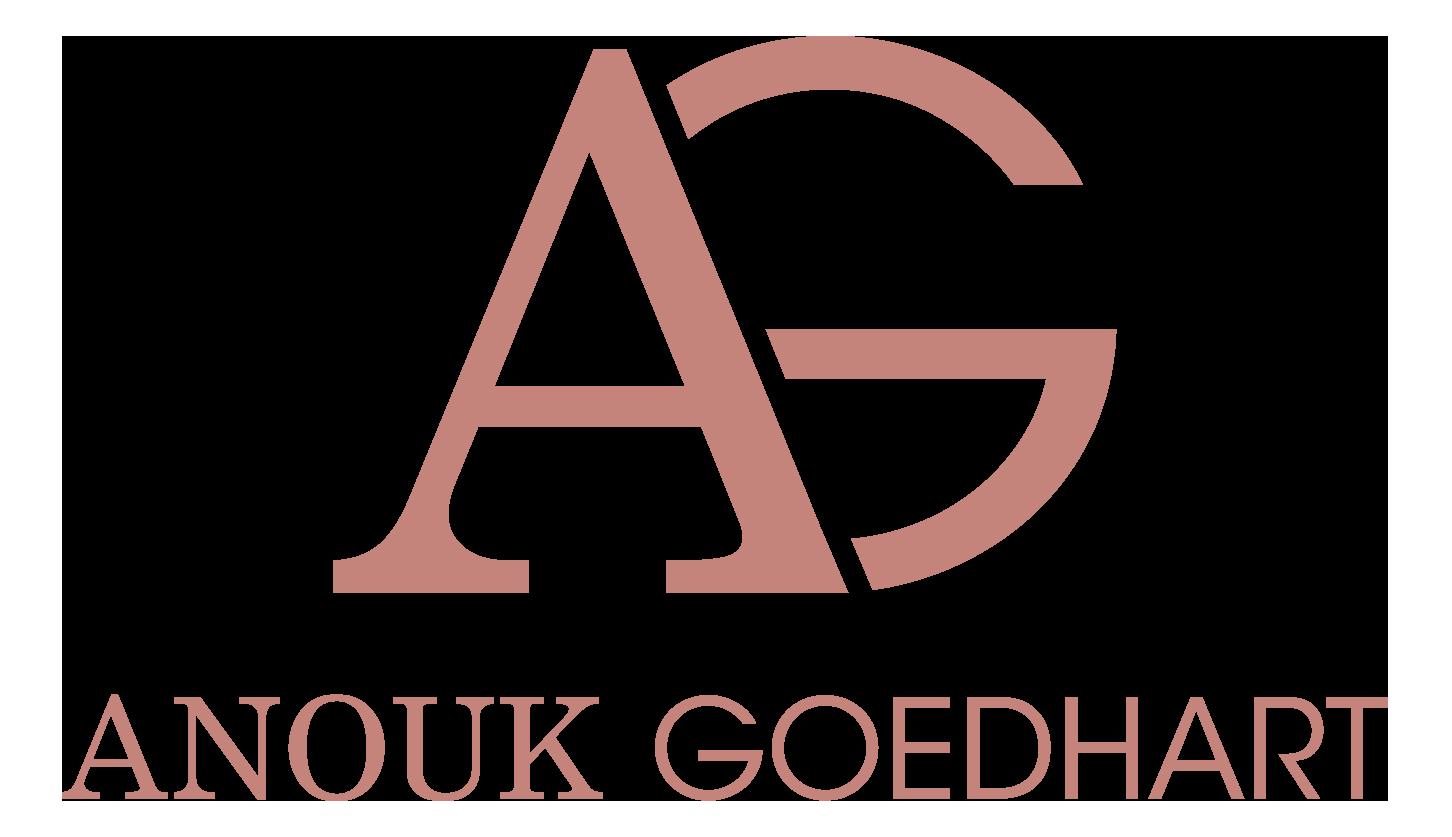Anouk Goedhart