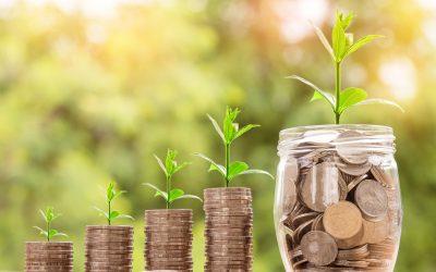 Tips bij de investering in jouw persoonlijke ontwikkeling